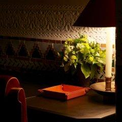 Отель La Mamounia Марокко, Марракеш - отзывы, цены и фото номеров - забронировать отель La Mamounia онлайн гостиничный бар