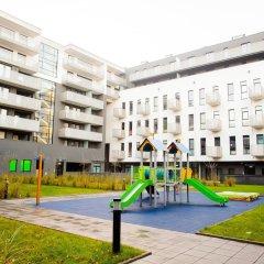 Апартаменты Mojito Apartments - Botanica детские мероприятия фото 2