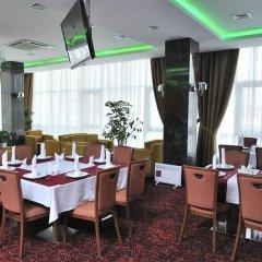 Гостиница Oasis Inn Казахстан, Нур-Султан - 2 отзыва об отеле, цены и фото номеров - забронировать гостиницу Oasis Inn онлайн помещение для мероприятий