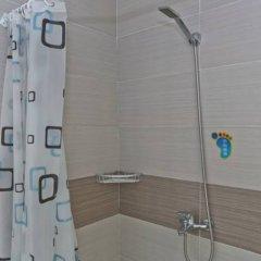 Gesa International Youth Hostel ванная фото 2