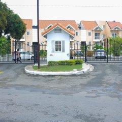 Отель The Oasis at Marley Manor Ямайка, Кингстон - отзывы, цены и фото номеров - забронировать отель The Oasis at Marley Manor онлайн фото 4