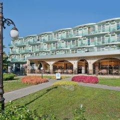 Отель Kotva Болгария, Солнечный берег - отзывы, цены и фото номеров - забронировать отель Kotva онлайн фото 6