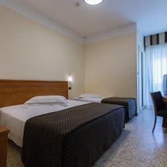 Отель Nautilus комната для гостей