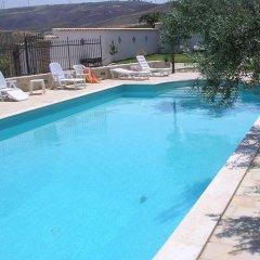 Отель Il Mirto e la Rosa Италия, Агридженто - отзывы, цены и фото номеров - забронировать отель Il Mirto e la Rosa онлайн бассейн