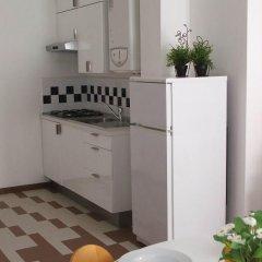 Отель Appartamenti City Residence Италия, Виченца - отзывы, цены и фото номеров - забронировать отель Appartamenti City Residence онлайн фото 6