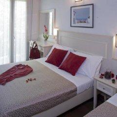Hotel Fra I Pini детские мероприятия