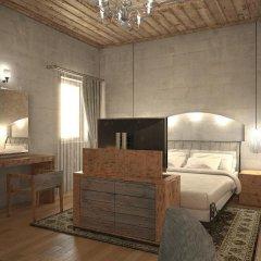 Exedra Cappadocia Турция, Ургуп - отзывы, цены и фото номеров - забронировать отель Exedra Cappadocia онлайн