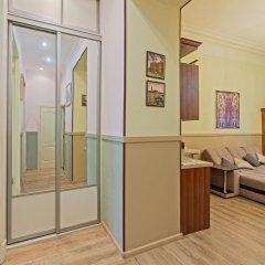 Гостевой Дом Idea House на Восстания 3-5 удобства в номере