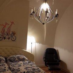 Отель Proko 2 комната для гостей фото 4