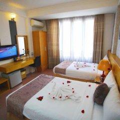Отель Madam Moon Guesthouse Вьетнам, Ханой - отзывы, цены и фото номеров - забронировать отель Madam Moon Guesthouse онлайн спа фото 2