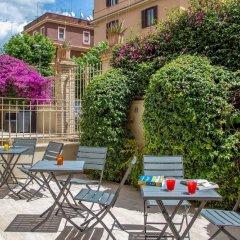 Отель Roma Dreaming Италия, Рим - отзывы, цены и фото номеров - забронировать отель Roma Dreaming онлайн фото 5