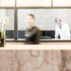 Отель Spa & Family Resort Sonnenhof Натурно интерьер отеля фото 2