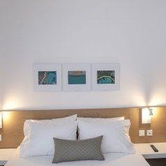 Отель Vozina Греция, Метаморфоси - отзывы, цены и фото номеров - забронировать отель Vozina онлайн комната для гостей