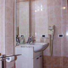 Отель Alloggio Ai Tre Ponti Италия, Венеция - 1 отзыв об отеле, цены и фото номеров - забронировать отель Alloggio Ai Tre Ponti онлайн фото 20