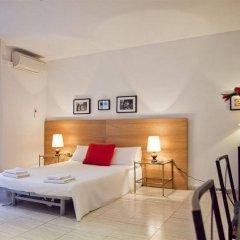 Отель Bacardi Central Suites комната для гостей фото 2