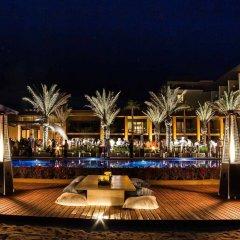 Отель JW Marriott Los Cabos Beach Resort & Spa фото 2
