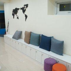 Отель Namsan Guest House 2 фото 3
