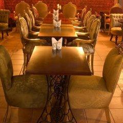 Amisos Hotel Турция, Стамбул - 1 отзыв об отеле, цены и фото номеров - забронировать отель Amisos Hotel онлайн питание фото 2