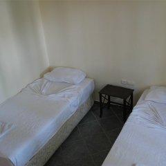 Отель Ruby Rose Resort Мармарис комната для гостей фото 2