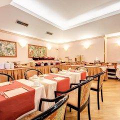 Отель Brunelleschi Hotel Италия, Милан - - забронировать отель Brunelleschi Hotel, цены и фото номеров помещение для мероприятий фото 2