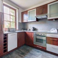 Отель Dom & House - Sopot Apartments Польша, Сопот - отзывы, цены и фото номеров - забронировать отель Dom & House - Sopot Apartments онлайн в номере