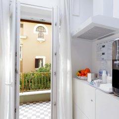 Отель I Pini di Roma - Rooms & Suites Италия, Рим - отзывы, цены и фото номеров - забронировать отель I Pini di Roma - Rooms & Suites онлайн в номере