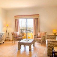 Отель Tivoli Marina Portimao комната для гостей