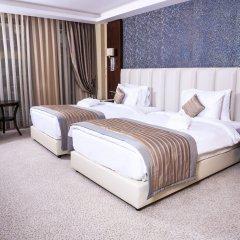 Grand Aras Hotel & Suites Турция, Стамбул - отзывы, цены и фото номеров - забронировать отель Grand Aras Hotel & Suites онлайн
