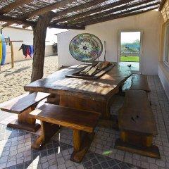 Almagreira Surf Hostel фото 25