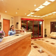 Hotel & Spa Saint George Поморие спа фото 2