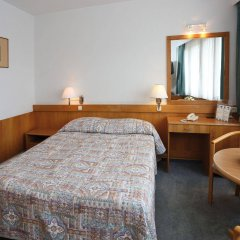 hotel budapest budapest hungary zenhotels rh zenhotels com