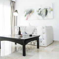 Отель Karibo Punta Cana Доминикана, Пунта Кана - отзывы, цены и фото номеров - забронировать отель Karibo Punta Cana онлайн удобства в номере