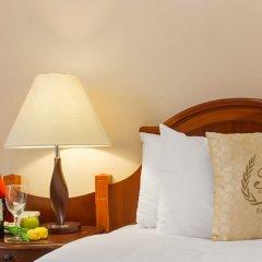 Rosaliza Hotel Hanoi в номере фото 2