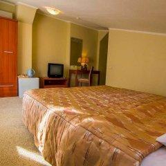 Гостиница Одесса-Мама удобства в номере