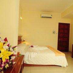 Phuoc Loc Tho 2 Hotel спа фото 2