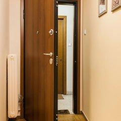 Отель Charming Acropolis Metro Apartment Греция, Афины - отзывы, цены и фото номеров - забронировать отель Charming Acropolis Metro Apartment онлайн удобства в номере фото 2