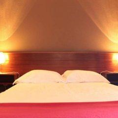 Romano Hostel комната для гостей фото 2