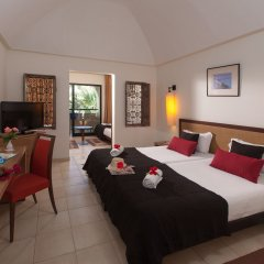 Отель Sentido Djerba Beach - Все включено Тунис, Мидун - 1 отзыв об отеле, цены и фото номеров - забронировать отель Sentido Djerba Beach - Все включено онлайн комната для гостей