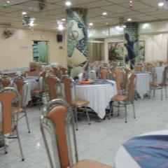 Dien Luc Hotel фото 2
