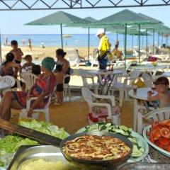 Lioness Hotel Турция, Аланья - отзывы, цены и фото номеров - забронировать отель Lioness Hotel онлайн питание