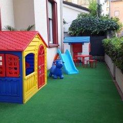 Hotel Jolanda Беллария-Иджеа-Марина детские мероприятия