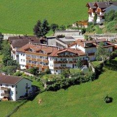 Отель Residence Sonneck Монклассико фото 2
