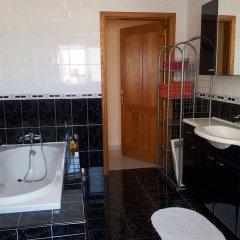Апартаменты Bencini Apartments ванная фото 2