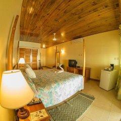 Отель Mirage Resort - Clothing Optional - Adults Only комната для гостей фото 4
