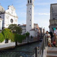 Отель Venice Hazel Guest House фото 5