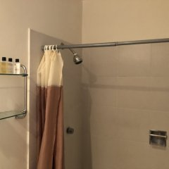 Отель Casa Leonor Мехико ванная