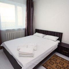 Гостиница Infinity Apartments Казахстан, Нур-Султан - отзывы, цены и фото номеров - забронировать гостиницу Infinity Apartments онлайн вид на фасад