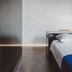 Hotel Pilar комната для гостей фото 3