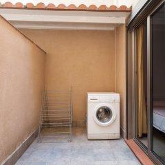 Апартаменты Vivobarcelona Apartments Salva Барселона фото 22