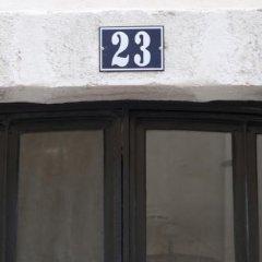 Отель My Suite Lisbon удобства в номере фото 2